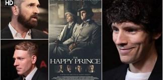 the-happy-prince-premiere