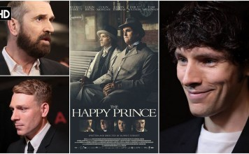 the-happy-prince-premiere