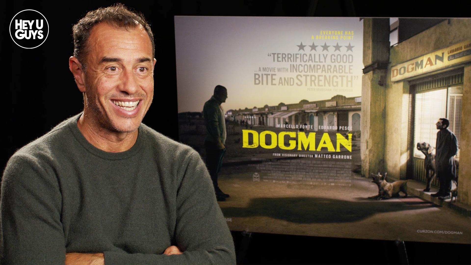 Matteo-Garrone-dogman