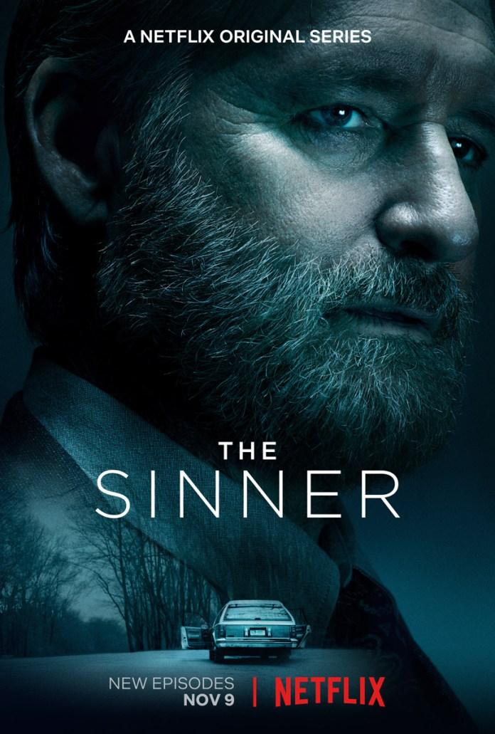 The Sinner Serie