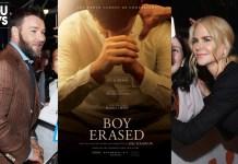 boy-eraseds-tiff-premiere