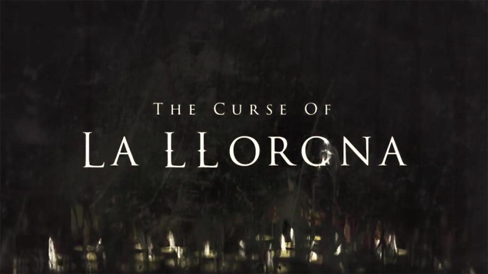 curse-of-la-llorana