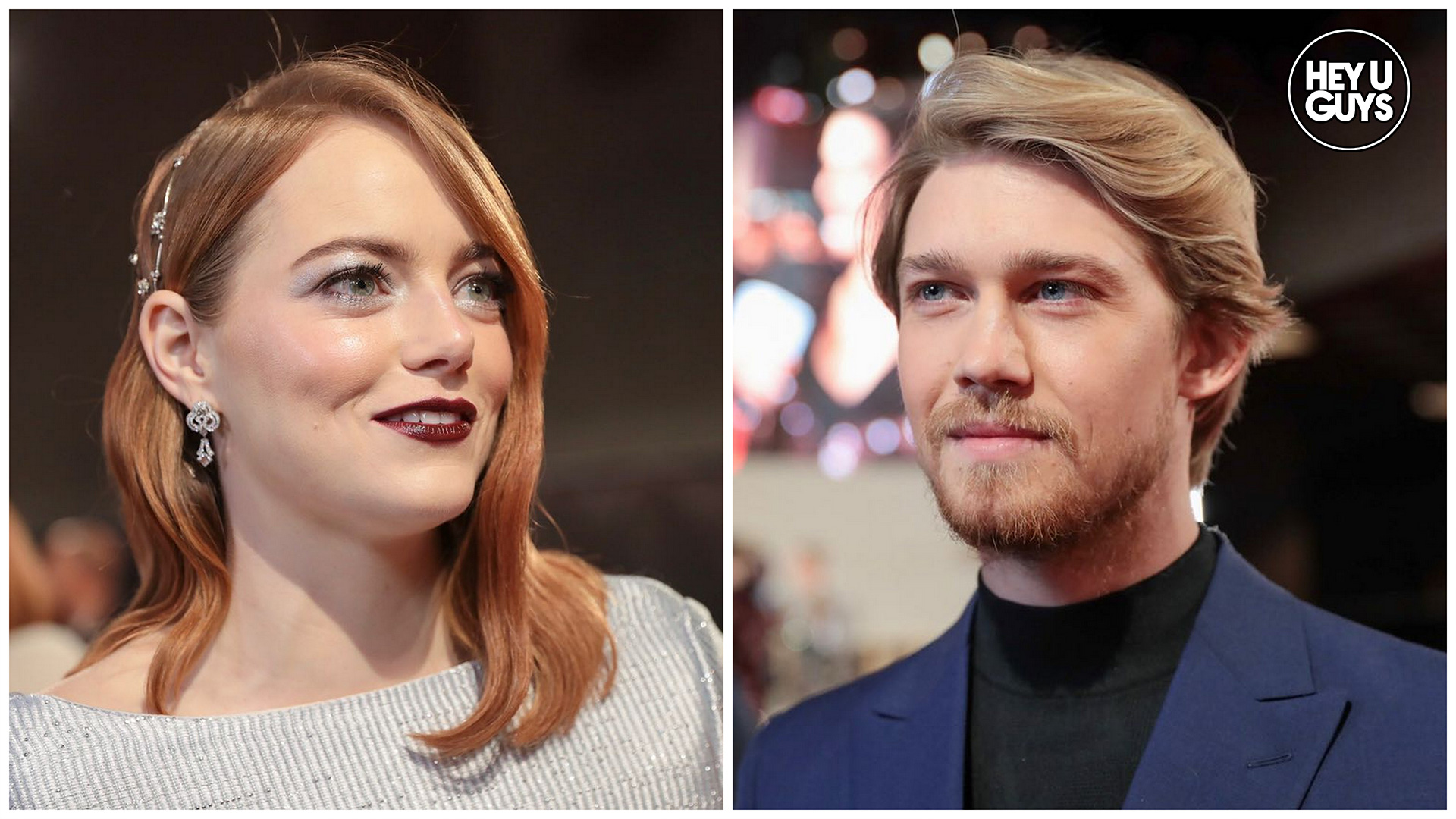 the-favourite-joe-alwyn-emma-stone