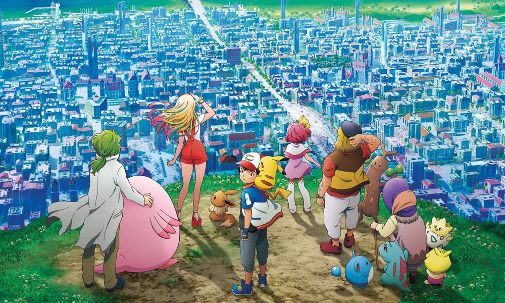 Pokemon-the-Movie-The-Power-of-Us