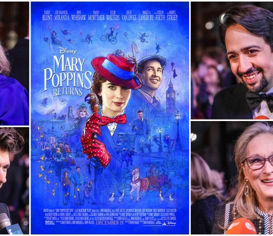 mary-poppins-returns-premiere-interviews