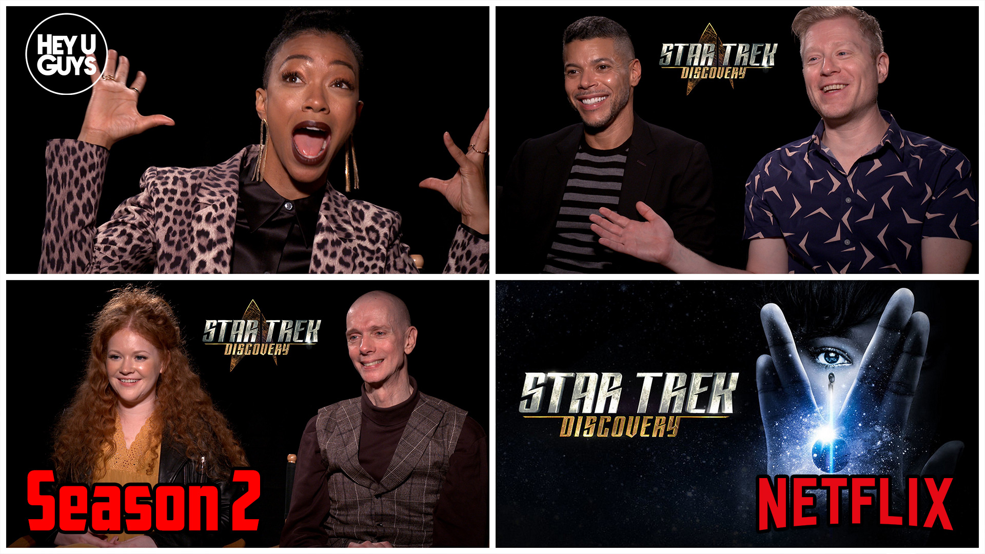 star-trek-discovery-season-2-interviews