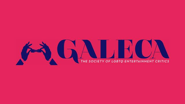 GALECALogo