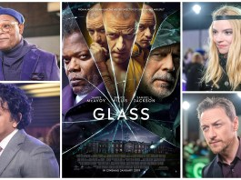 glass-premiere-interviews