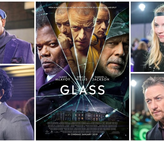 glass-premiere-interviews