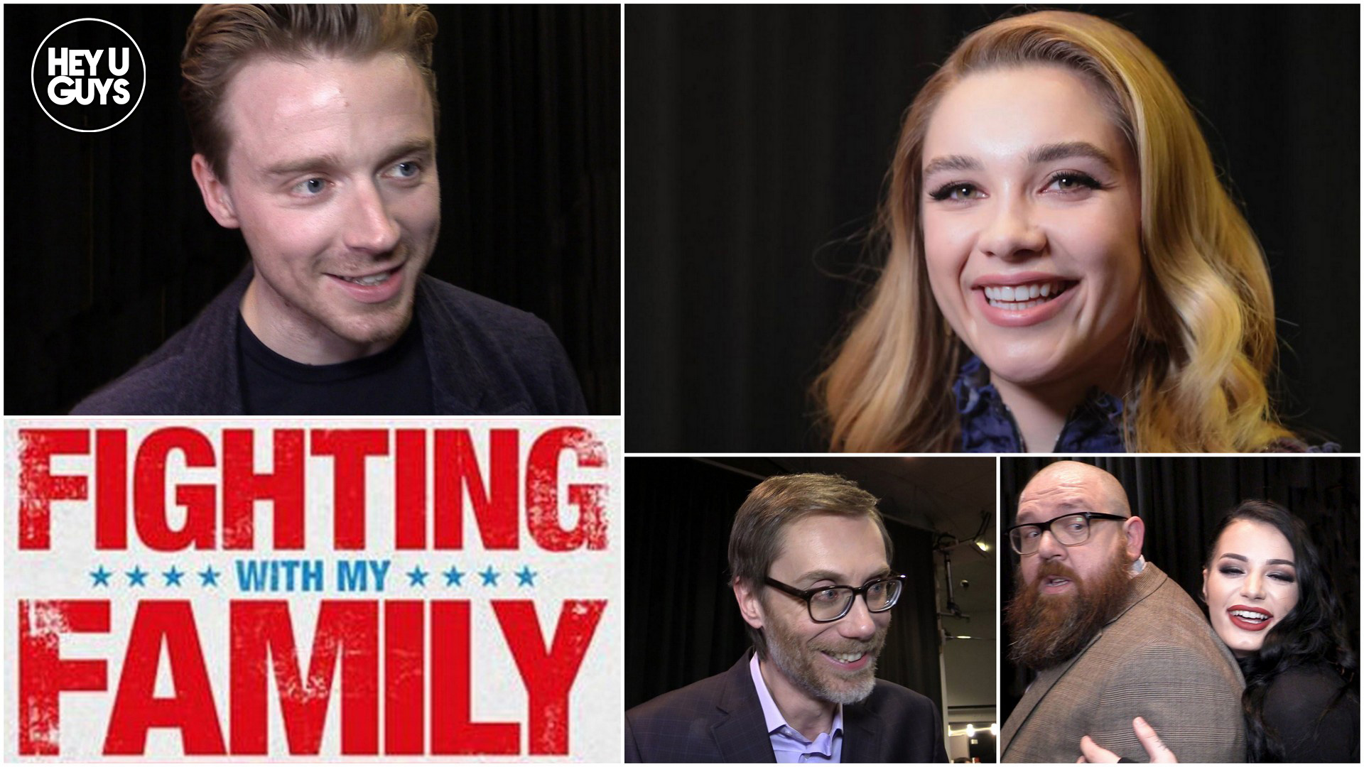 Fighting-with-my-Family-premiere