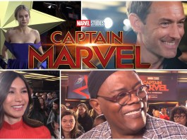 captain-marvel-premiere
