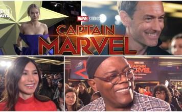 captain-marvel-premiere