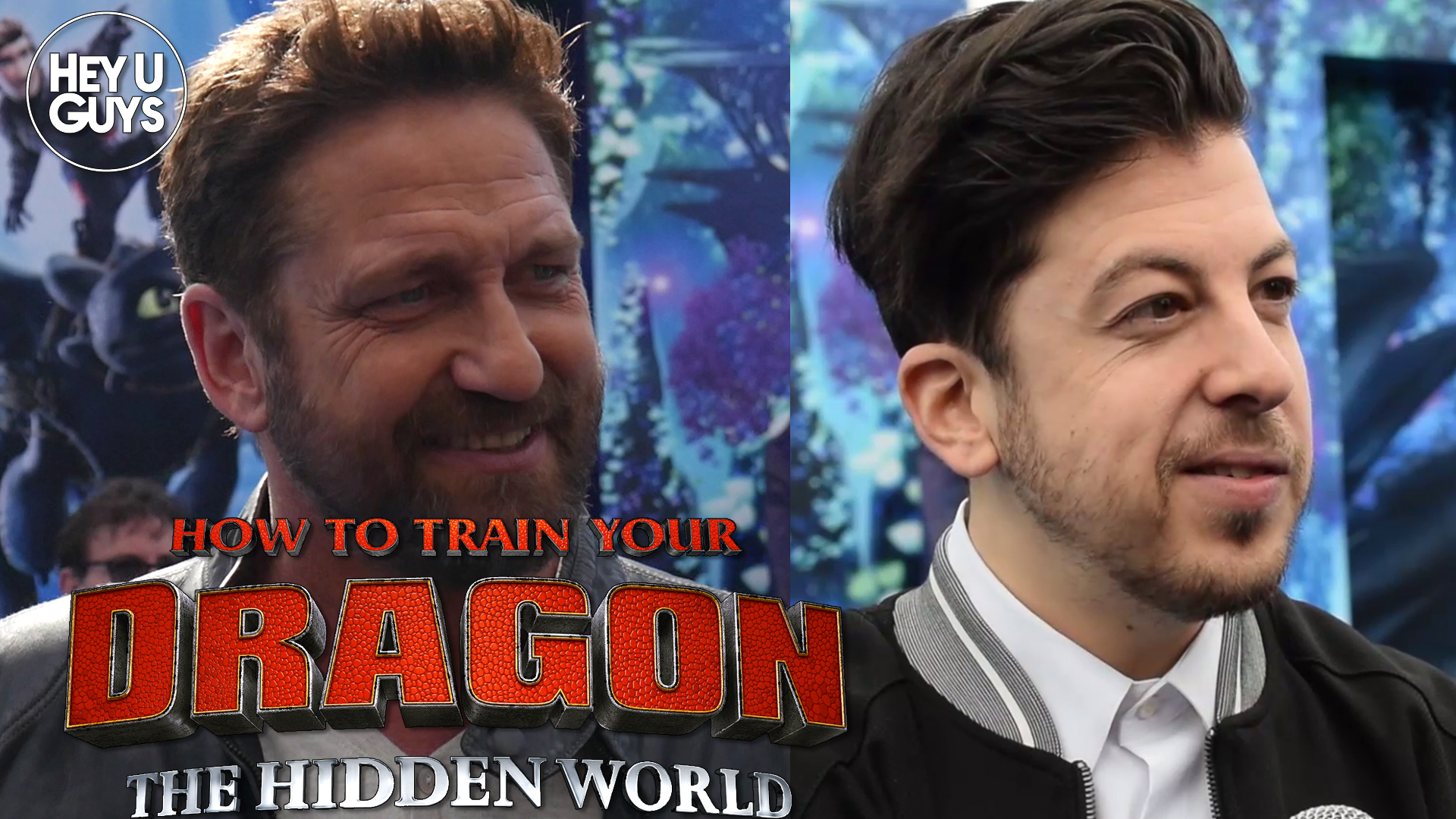 how-the-train-your-dragon-premiere