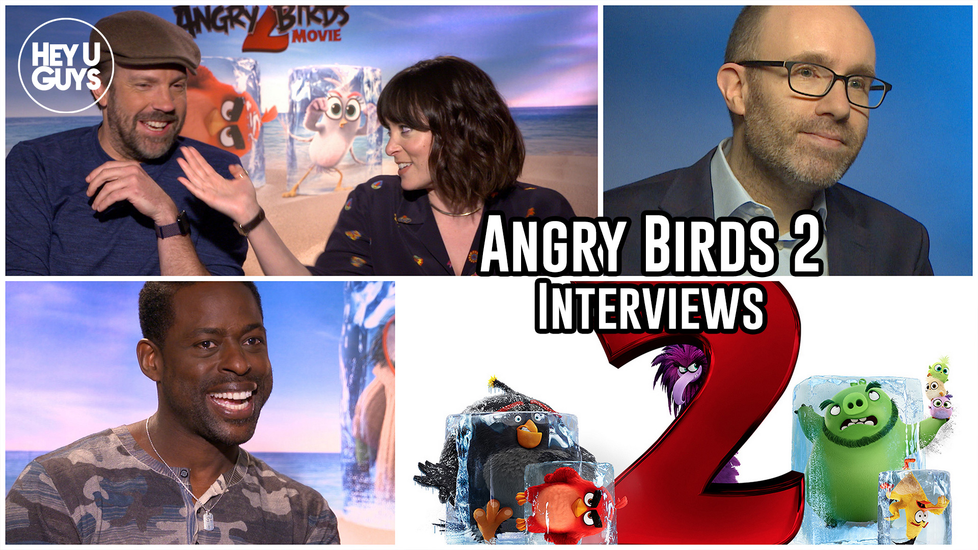 angry-birds-2-interviews