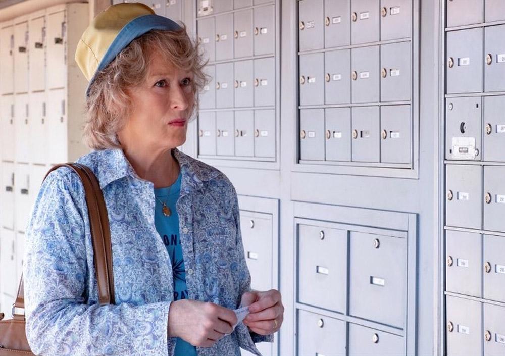 Картинки по запросу Meryl Streep, Gary Oldman Star in First Trailer for Soderbergh's 'The Laundromat'