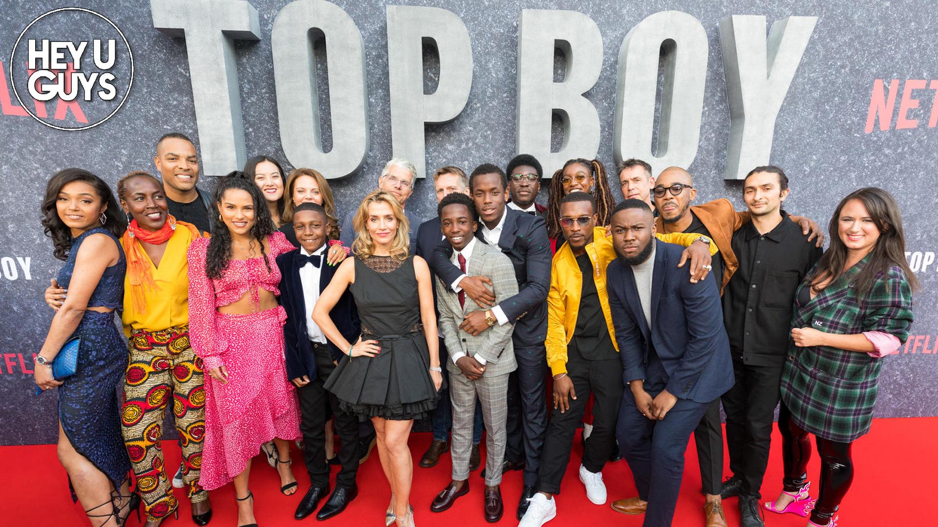 top-boy-premiere