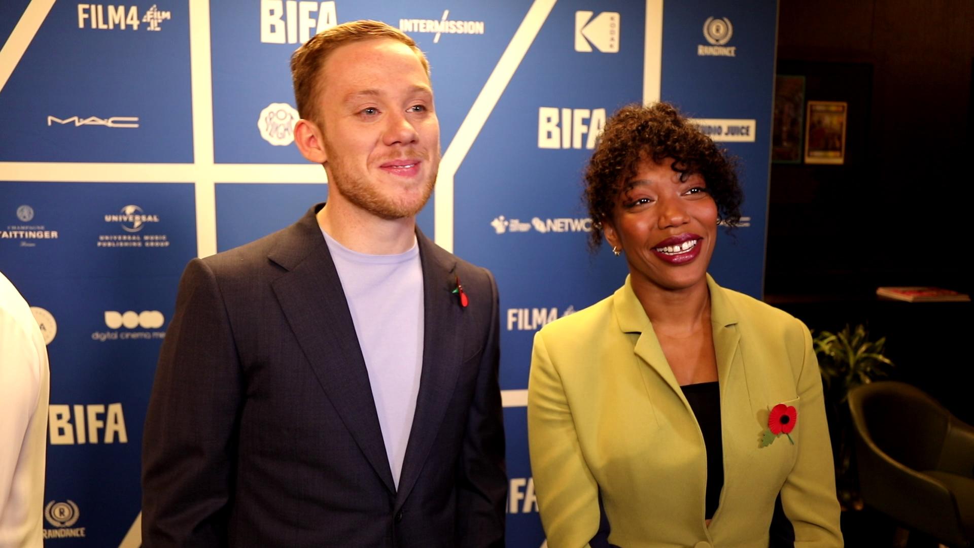 bifa-nominations-heyuguys