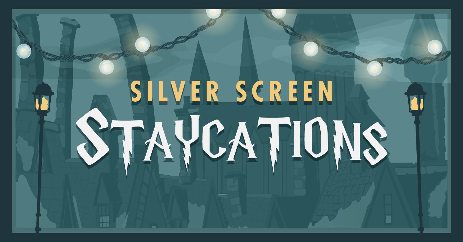 silver-screen-header