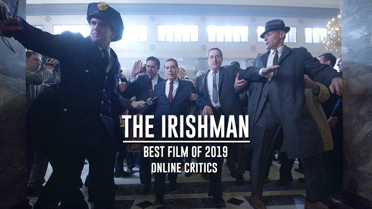 The-Irishman-Best-film-2019-online-critics