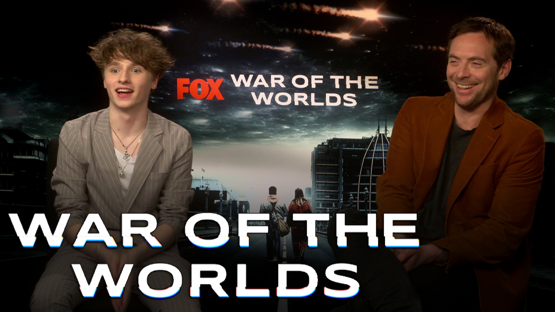 War-of-the-Worlds-