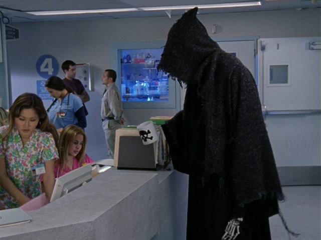 scrubs grim reaper