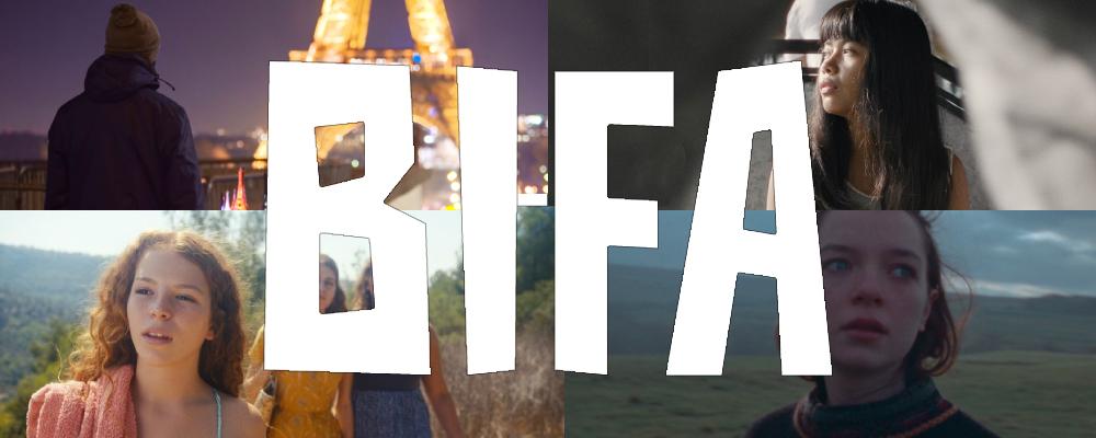 BIFA-montage(