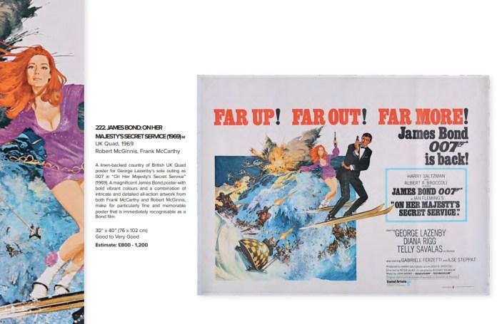 JAmes-Bond-Feref-Archive-2