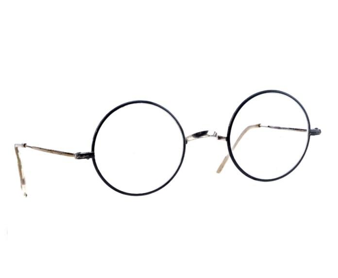 Prop Store Harry Potter