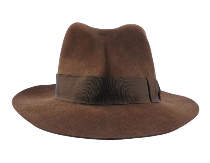 Prop Store Indiana Jones