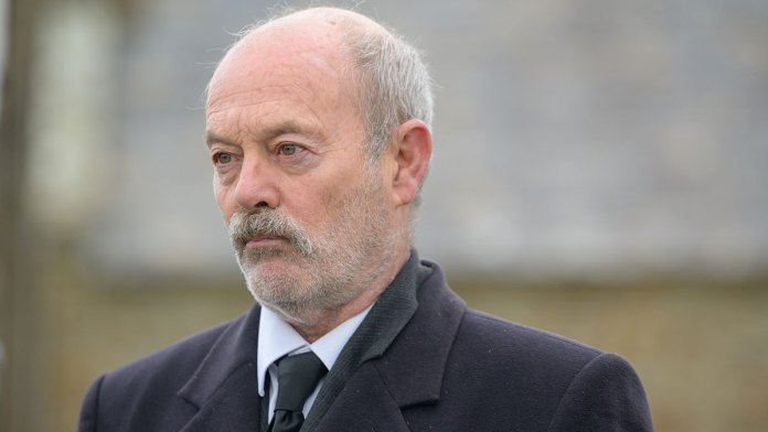 The Pembrokeshire Murders 2