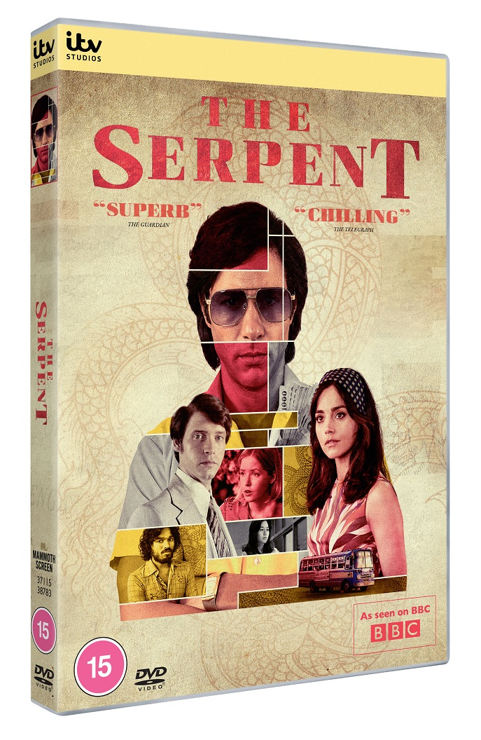 TheSerpent_DVD_3D (1)