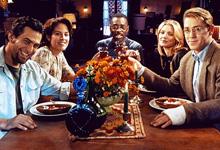 last_supper_the_1996_685x385_small
