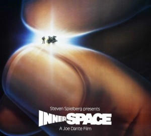 innerspace1