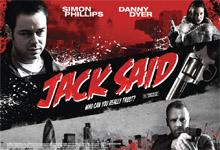 jack_said_poster_small