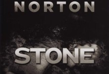 Stone-Poster_small