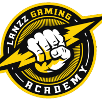 Lanzz Gaming Academy