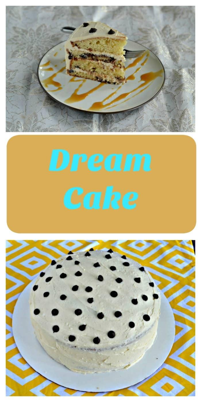 Types Cakes Beginning M