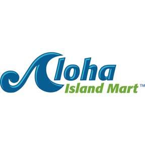 Aloha Island Mart