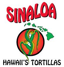 Sinaloa Hawaii's Tortillas