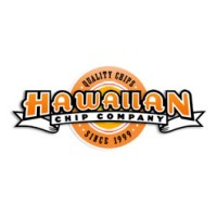 Hawaiian-Chip-Company-hcc04