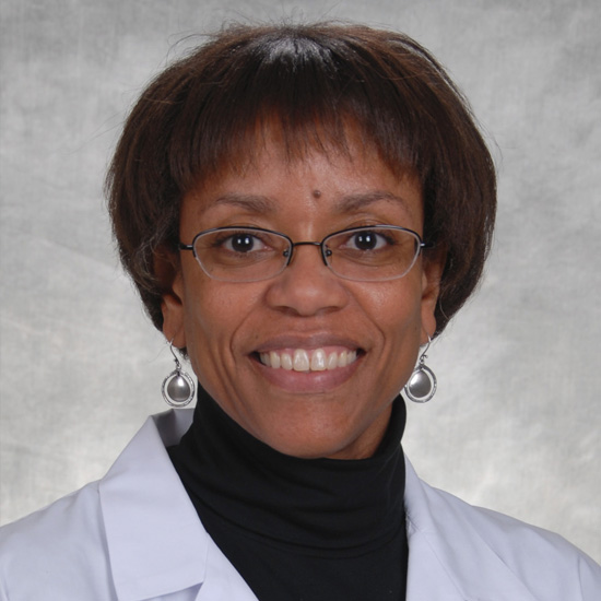 Joia Crear-Perry, MD
