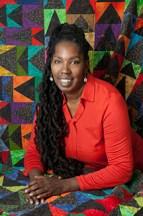 Dr Myrah Brown Green