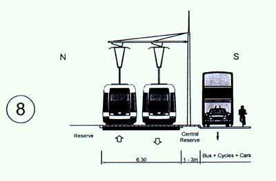Traffic Light Dimensions Hydrant Dimensions Wiring Diagram