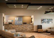 Hospitality Furnishings & Design - Ihg