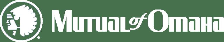 mutual-brand-white300dpi