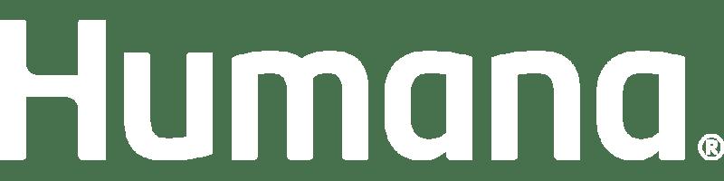 humana-logo copy