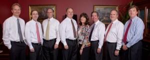 HSFWG Partners