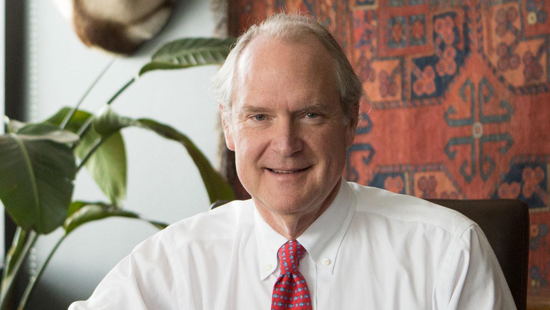Drew R Fuller Jr, Attorney