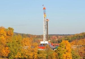 Jury Awards Texas Family $2.9M For Fracking Nuisance Claim
