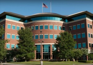 Firm Renamed Hornberger Fuller & Garza Incorporated